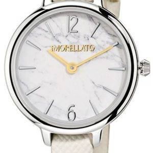 Morellato Petra R0151140513 Quartz naisten Watch