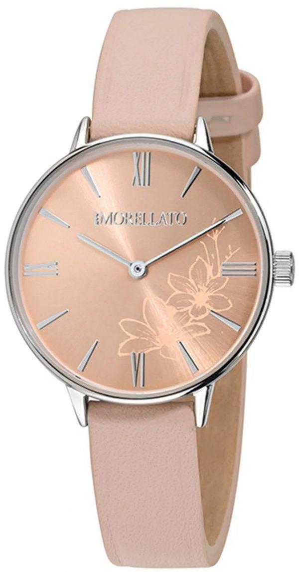 Morellato Ninfa R0151141503 Quartz naisten Watch