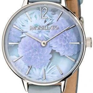 Morellato Ninfa R0151141504 Quartz naisten Watch