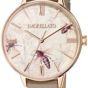 Morellato Ninfa R0151141505 Quartz naisten Watch
