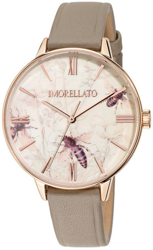 Morellato Ninfa R0151141505 Quartz naisten Watch
