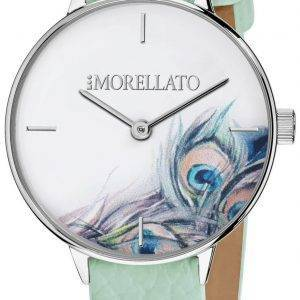 Morellato Ninfa R0151141523 Quartz naisten Watch