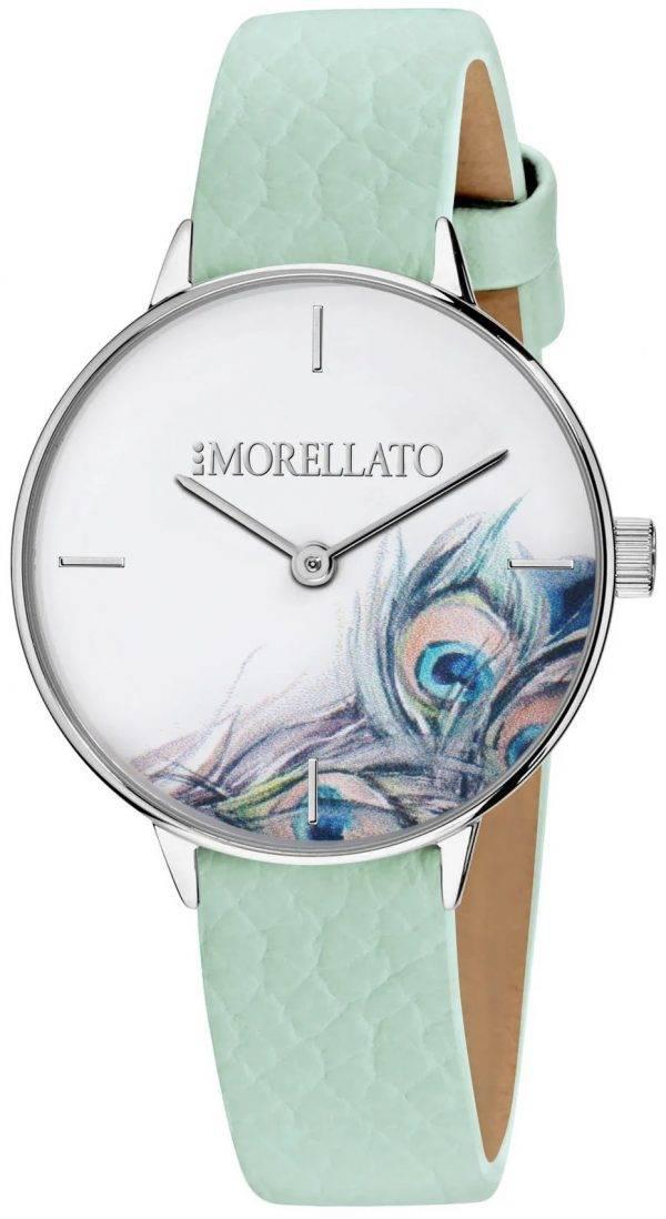 Morellato Ninfa R0151141523 Quartz naisten Watch