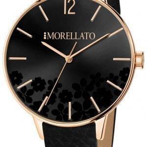 Morellato Ninfa R0151141524 Quartz naisten Watch