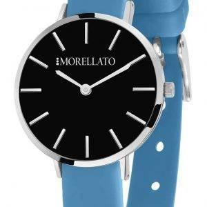 Morellato Sensazioni kesän R0151152504 Quartz naisten Watch