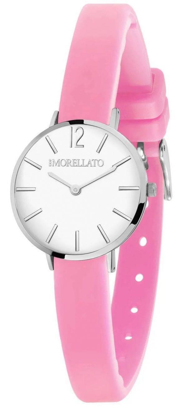Morellato Sensazioni kesän R0151152505 Quartz naisten Watch