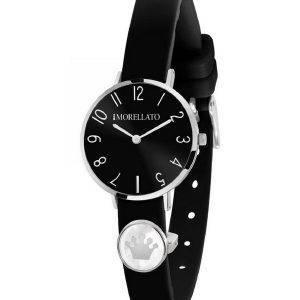 Morellato Sensazioni kesän Quartz R0151152512 naisten Watch