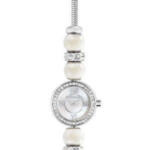 Morellato Drops R0153122520 Quartz naisten Watch