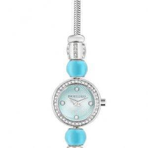 Morellato Drops R0153122522 Quartz naisten Watch