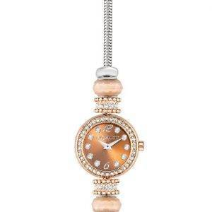 Morellato Drops R0153122537 Quartz naisten Watch