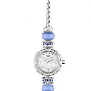 Morellato Drops R0153122542 Quartz naisten Watch