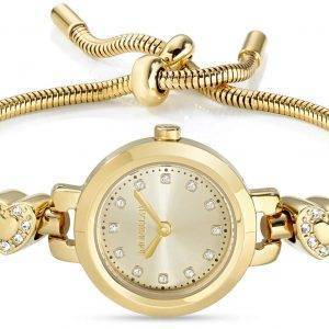 Morellato Drops R0153122545 Quartz naisten Watch