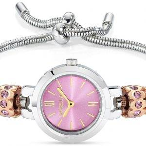 Morellato Drops R0153122550 Quartz naisten Watch