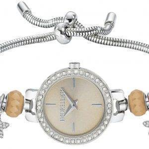 Morellato Drops R0153122556 Quartz naisten Watch
