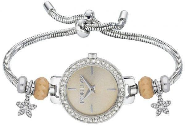Morellato Drops R0153122556 Quartz naisten Watch