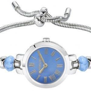 Morellato Drops R0153122562 Quartz naisten Watch