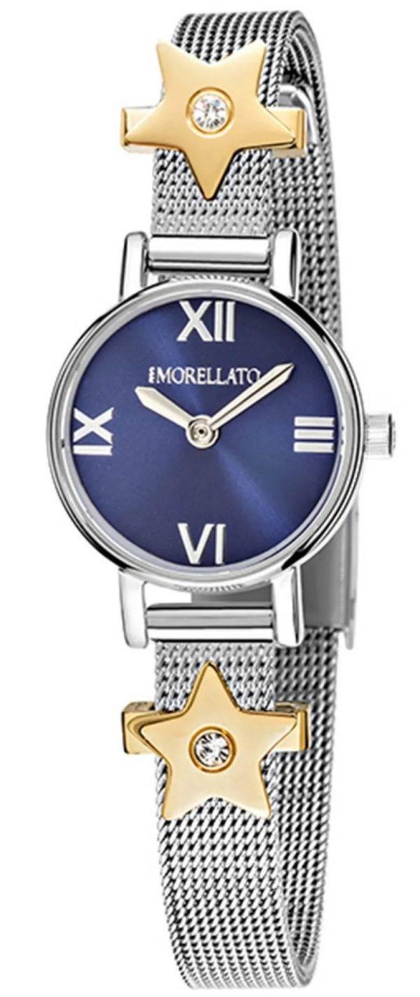 Morellato Sensazioni R0153122581 Quartz naisten Watch
