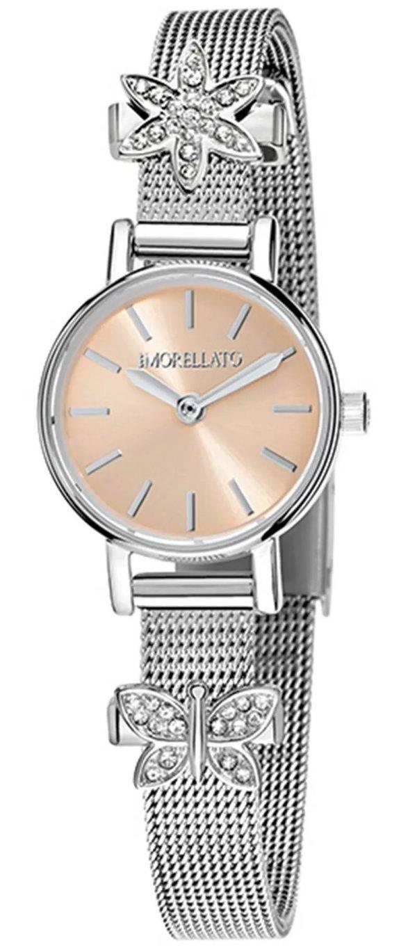 Morellato Sensazioni R0153122582 Quartz naisten Watch