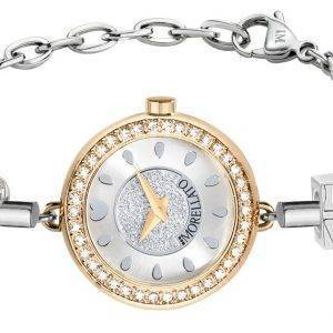Morellato Drops R0153122593 Quartz naisten Watch