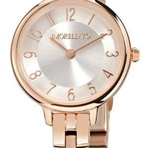 Morellato Petra R0153140510 Quartz naisten Watch