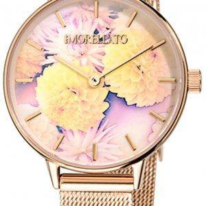 Morellato Ninfa R0153141502 Quartz naisten Watch