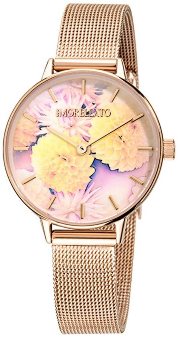 Morellato Ninfa R0153141502 Quartz naisten Watch