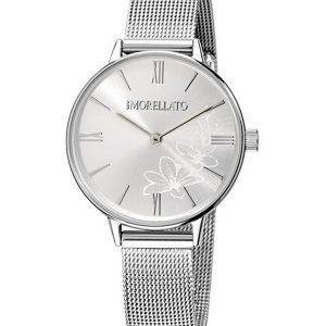 Morellato Ninfa Quartz R0153141505 naisten Watch