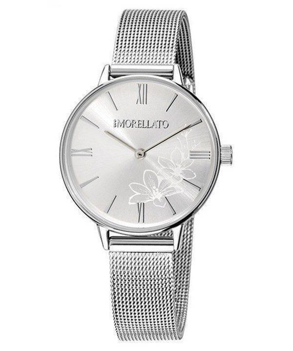 Morellato Ninfa Quartz R0153141505 naisten Watch