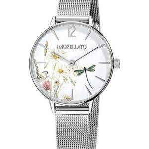 Morellato Ninfa Quartz R0153141507 naisten Watch