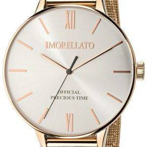 Morellato Ninfa R0153141520 Quartz naisten Watch