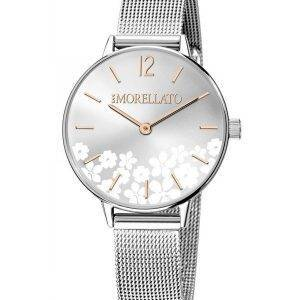 Morellato Ninfa Quartz R0153141523 naisten Watch