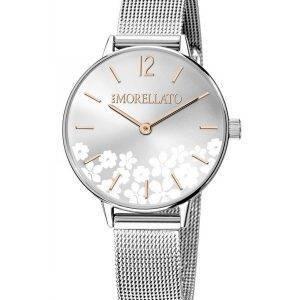 Morellato Ninfa Quartz R0153141523 naisten Watch