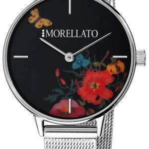 Morellato Ninfa R0153141524 Quartz naisten Watch