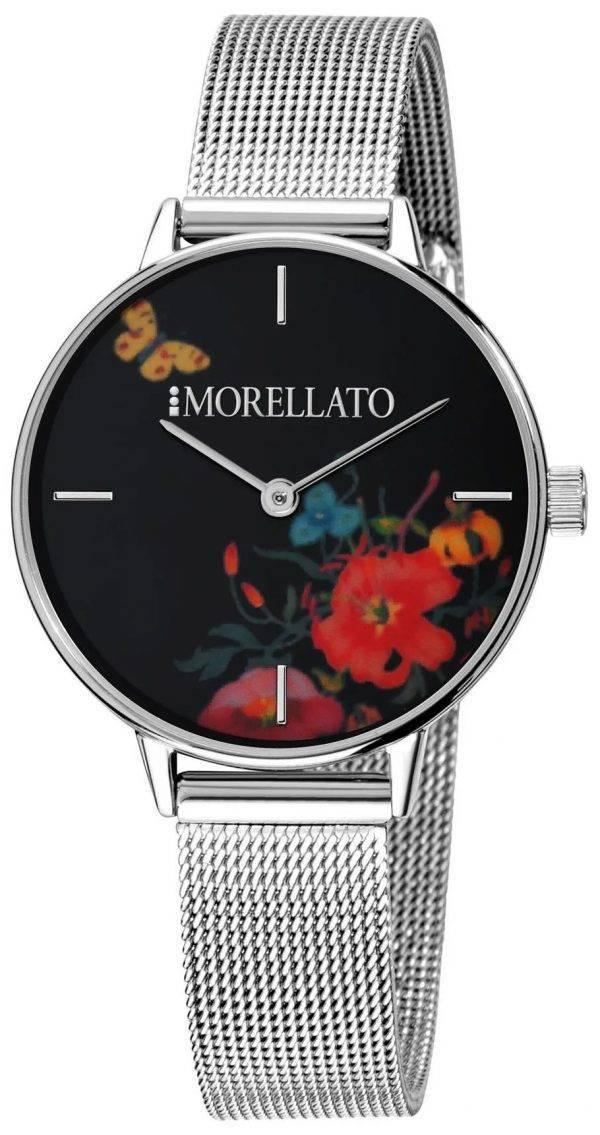 Morellato Ninfa R0153141524 Quartz naisten Watch