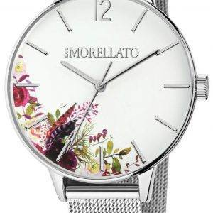 Morellato Ninfa R0153141529 Quartz naisten Watch