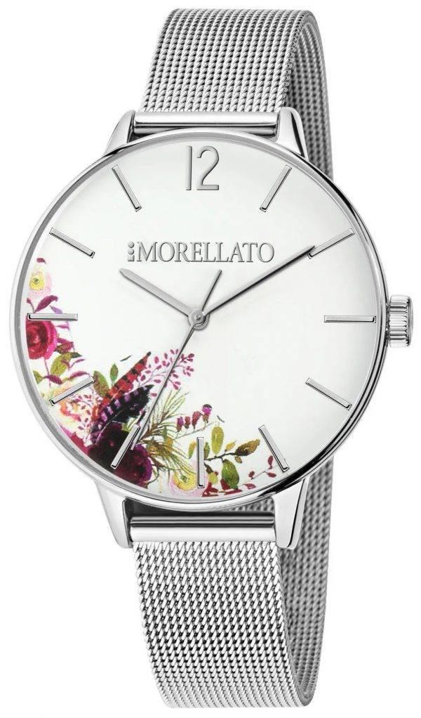 Morellato Ninfa R0153141529 Quartz naisten Watch