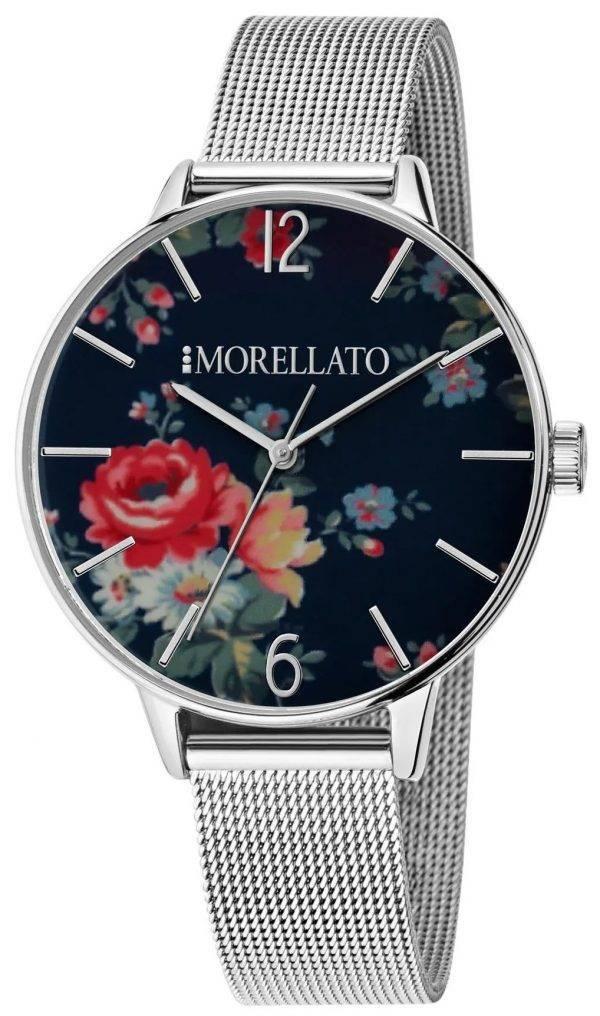 Morellato Ninfa R0153141530 Quartz naisten Watch