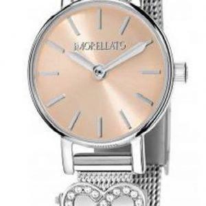 Morellato Sensazioni R0153142512 Quartz naisten Watch