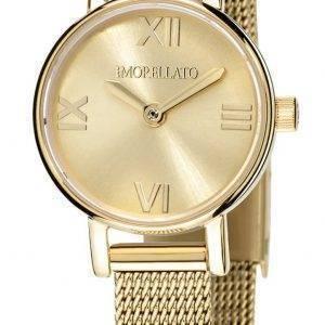 Morellato Sensazioni R0153142517 Quartz naisten Watch