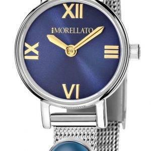 Morellato Sensazioni R0153142520 Quartz naisten Watch