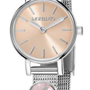 Morellato Sensazioni R0153142522 Quartz naisten Watch