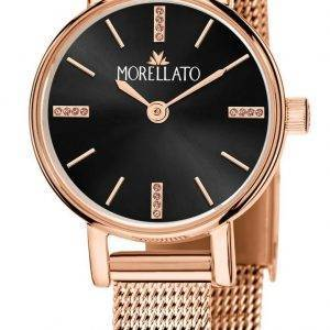 Morellato Ninfa R0153142529 Quartz naisten Watch
