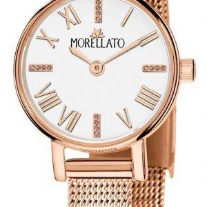 Morellato Ninfa R0153142530 Quartz naisten Watch
