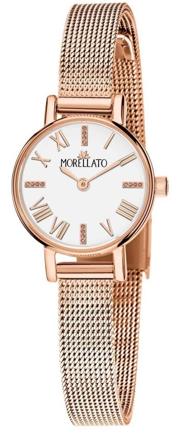 Morellato Ninfa R0153142530 Quartz naisten Watch