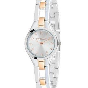 Morellato Gaia Quartz R0153148502 naisten Watch