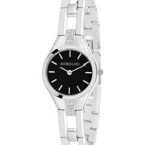 Morellato Gaia Quartz R0153148503 naisten Watch