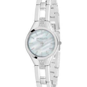 Morellato Gaia Quartz R0153148504 naisten Watch