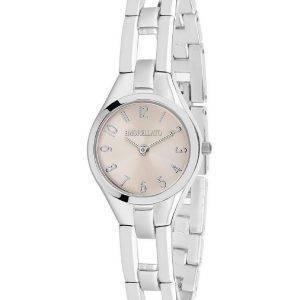 Morellato Gaia Quartz R0153148505 naisten Watch
