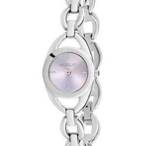 Morellato Incontro Quartz R0153149503 naisten Watch