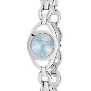 Morellato Incontro Quartz R0153149504 naisten Watch